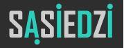 Klubokawiarnia Sąsiedzi Logo